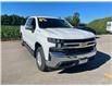 2019 Chevrolet Silverado 1500 LT (Stk: U2002) in WALLACEBURG - Image 1 of 17