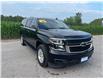 2019 Chevrolet Suburban LS (Stk: U2012) in WALLACEBURG - Image 1 of 17
