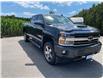 2018 Chevrolet Silverado 2500HD High Country (Stk: 21261A) in WALLACEBURG - Image 1 of 17