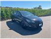 2018 Chevrolet Cruze LT Auto (Stk: U2022) in WALLACEBURG - Image 1 of 15