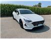2020 Hyundai Sonata Preferred (Stk: 21217A) in WALLACEBURG - Image 1 of 16