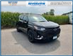 2020 Chevrolet Traverse Premier (Stk: U2024) in WALLACEBURG - Image 1 of 18