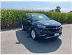 2020 Buick Encore GX Preferred (Stk: U2029) in WALLACEBURG - Image 1 of 15