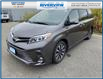 2020 Toyota Sienna XLE 7-Passenger (Stk: 21285A) in WALLACEBURG - Image 1 of 25