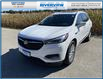 2018 Buick Enclave Essence (Stk: 21303A) in WALLACEBURG - Image 1 of 22