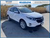 2019 Chevrolet Equinox 1LT (Stk: 22003A) in WALLACEBURG - Image 1 of 23