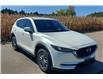 2017 Mazda CX-5 GS (Stk: U2012A) in WALLACEBURG - Image 1 of 25