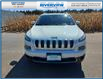 2015 Jeep Cherokee Limited (Stk: U2037) in WALLACEBURG - Image 1 of 19