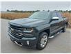 2018 Chevrolet Silverado 1500 2LZ (Stk: 21224A) in WALLACEBURG - Image 1 of 22