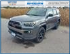 2020 Toyota 4Runner Base (Stk: 21293A) in WALLACEBURG - Image 1 of 25