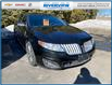 2009 Lincoln MKS Base (Stk: 21103B) in WALLACEBURG - Image 1 of 13