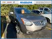 2010 Nissan Rogue  (Stk: 21172A) in WALLACEBURG - Image 1 of 9