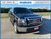 2012 Ford F-150 XLT (Stk: 21138A) in WALLACEBURG - Image 1 of 12