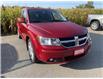 2010 Dodge Journey SXT (Stk: U2034) in WALLACEBURG - Image 1 of 11