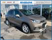 2021 Chevrolet Trax LT (Stk: 21004) in WALLACEBURG - Image 1 of 15