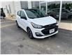 2021 Chevrolet Spark 1LT CVT (Stk: 21007) in WALLACEBURG - Image 1 of 13