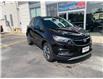 2021 Buick Encore Preferred (Stk: 21014) in WALLACEBURG - Image 1 of 13