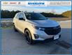 2020 Chevrolet Equinox LT (Stk: 20335) in WALLACEBURG - Image 1 of 22