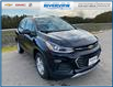 2021 Chevrolet Trax LT (Stk: 21070) in WALLACEBURG - Image 1 of 26