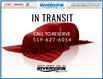 2021 Chevrolet Suburban RST (Stk: 21238) in WALLACEBURG - Image 1 of 11