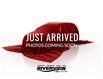 2021 Chevrolet Silverado 1500 RST (Stk: 21245) in WALLACEBURG - Image 1 of 11