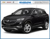 2021 Buick Encore GX Select (Stk: 21265) in WALLACEBURG - Image 1 of 9