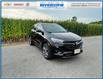 2021 Buick Encore GX Select (Stk: 21289) in WALLACEBURG - Image 1 of 14