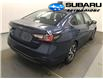 2020 Subaru Legacy Touring (Stk: 211398) in Lethbridge - Image 3 of 29