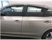2020 Subaru Legacy Limited (Stk: 215027) in Lethbridge - Image 7 of 30