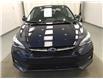 2020 Subaru Impreza Sport (Stk: 216243) in Lethbridge - Image 2 of 30