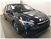 2020 Subaru Impreza Sport (Stk: 216243) in Lethbridge - Image 3 of 30