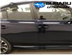 2020 Subaru Impreza Sport (Stk: 216243) in Lethbridge - Image 4 of 30