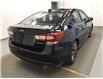 2020 Subaru Impreza Sport (Stk: 216243) in Lethbridge - Image 5 of 30