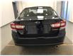 2020 Subaru Impreza Sport (Stk: 216243) in Lethbridge - Image 6 of 30