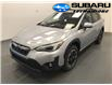 2021 Subaru Crosstrek Sport (Stk: 220091) in Lethbridge - Image 1 of 29