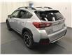 2021 Subaru Crosstrek Sport (Stk: 220091) in Lethbridge - Image 3 of 29