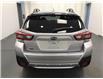 2021 Subaru Crosstrek Sport (Stk: 220091) in Lethbridge - Image 4 of 29