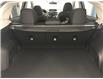 2021 Subaru Crosstrek Sport (Stk: 220091) in Lethbridge - Image 5 of 29