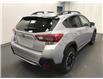 2021 Subaru Crosstrek Sport (Stk: 220091) in Lethbridge - Image 6 of 29