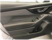 2021 Subaru Crosstrek Sport (Stk: 220091) in Lethbridge - Image 12 of 29