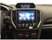 2021 Subaru Crosstrek Sport (Stk: 220091) in Lethbridge - Image 17 of 29