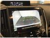 2021 Subaru Crosstrek Sport (Stk: 220091) in Lethbridge - Image 18 of 29