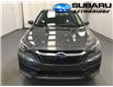 2020 Subaru Legacy Touring (Stk: 219502) in Lethbridge - Image 2 of 28