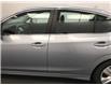 2020 Subaru Legacy Convenience (Stk: 219496) in Lethbridge - Image 9 of 28