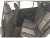 2021 Subaru Crosstrek Sport (Stk: 220090) in Lethbridge - Image 21 of 27