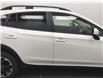 2021 Subaru Crosstrek Touring (Stk: 220084) in Lethbridge - Image 4 of 29
