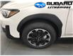 2021 Subaru Crosstrek Touring (Stk: 220084) in Lethbridge - Image 10 of 29