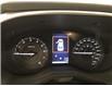 2021 Subaru Crosstrek Touring (Stk: 220084) in Lethbridge - Image 18 of 29