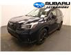 2021 Subaru Forester Sport (Stk: 221596) in Lethbridge - Image 1 of 28