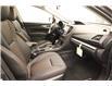 2021 Subaru Crosstrek Limited (Stk: 221581) in Lethbridge - Image 3 of 30